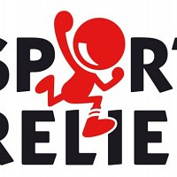 Sport Relief Cycle